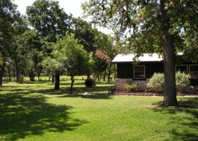 Homes In The Country For Sale Outside Kerrville City Limits